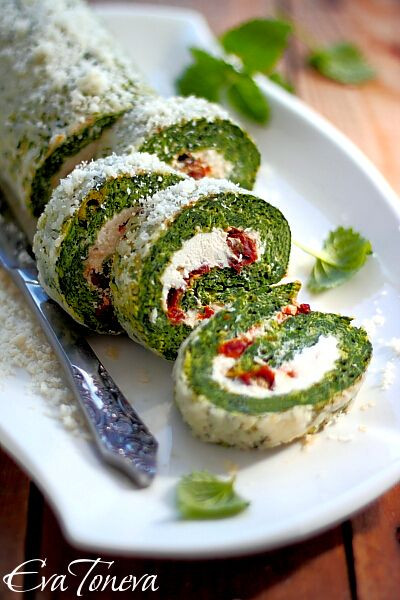 Savory Christmas Appetizers  160 best Christmas Food Savory images on Pinterest
