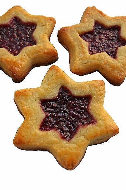 Scandinavian Christmas Cookies  Christmas cookie recipes 7 Scandinavian treats – Twin Cities