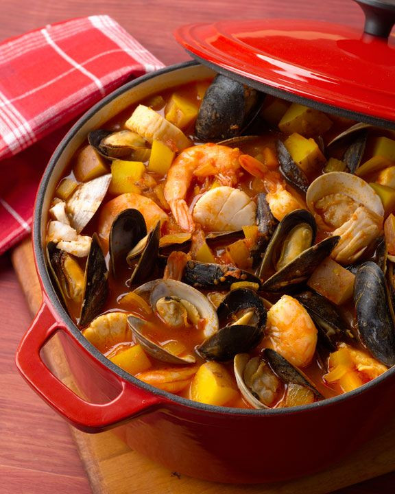 Seafood Christmas Dinner  Seafood Christmas Dinner Ideas – Festival Collections