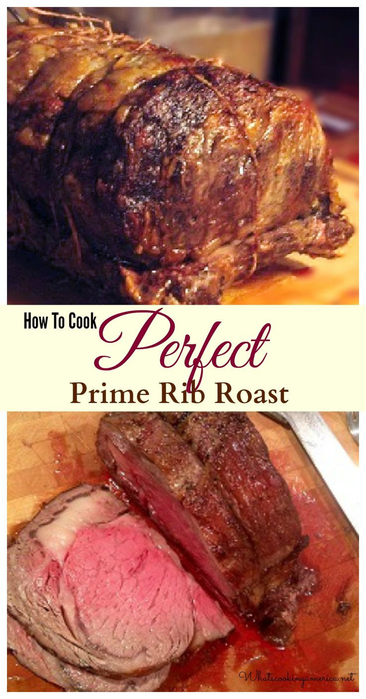 Side Dishes For Prime Rib Christmas  79 best images about La Caja China on Pinterest