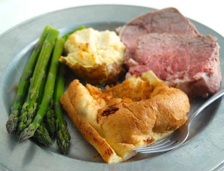 Sides For Prime Rib Christmas Dinner  Best 25 Sides to go with prime rib ideas on Pinterest