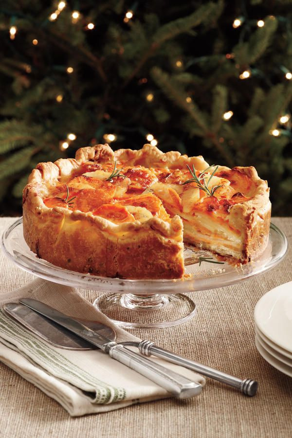 Sides For Prime Rib Christmas Dinner  17 Best ideas about Side Dishes For Ribs on Pinterest