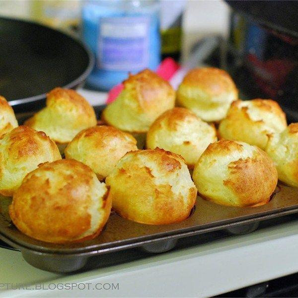 Sides For Prime Rib Christmas Dinner  Best 25 Prime rib dinner ideas on Pinterest