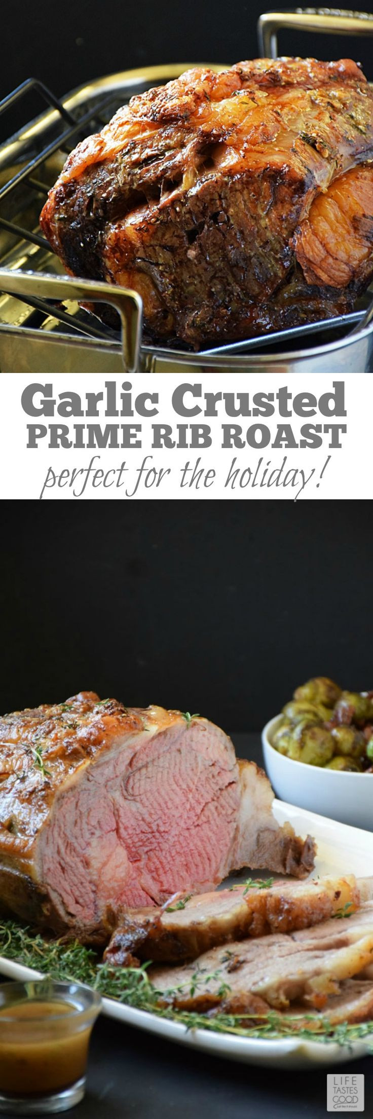 Sides For Prime Rib Christmas Dinner  Best 25 Xmas dinner ideas ideas on Pinterest