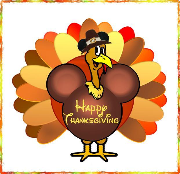 Small Thanksgiving Turkey  Fun Thanksgiving Dance Games