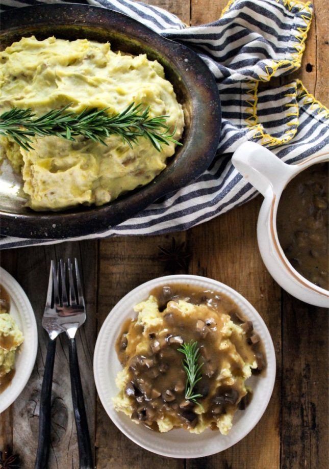 The Best soul Food Christmas Dinner Menu - Most Popular Ideas of All Time