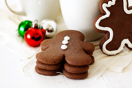 Storing Christmas Cookies  How To Store Holiday Cookies