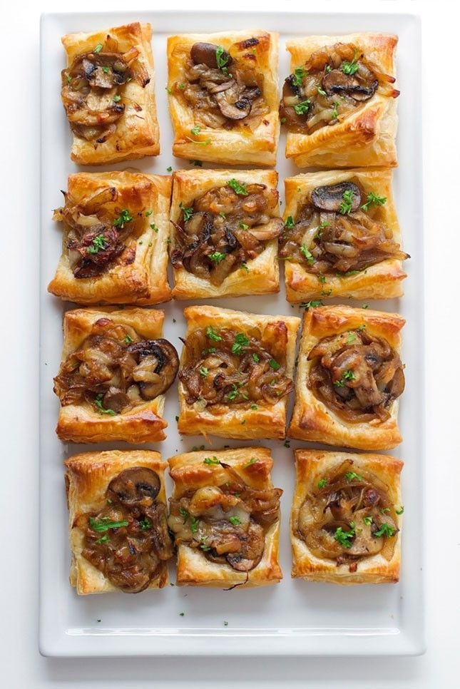 Thanksgiving Appetizers Make Ahead  21 Make Ahead Thanksgiving Appetizer Recipes to Make Your