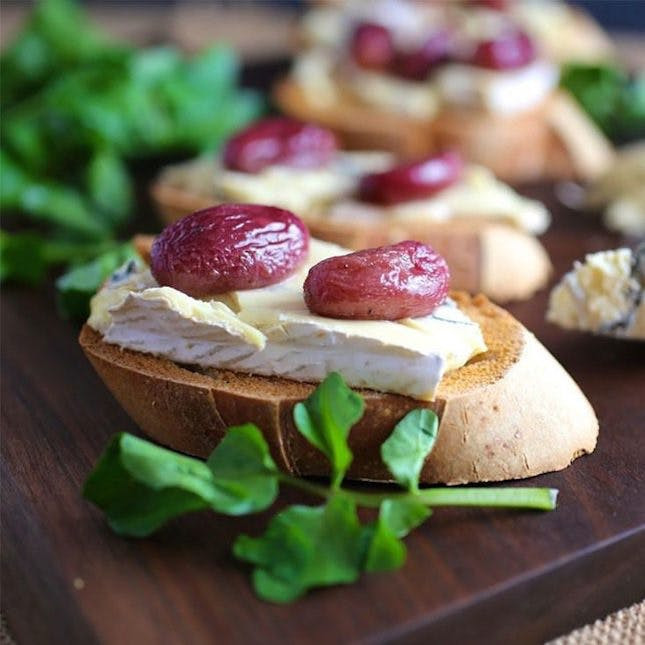 Thanksgiving Appetizers Make Ahead  35 Make Ahead Thanksgiving Appetizer Recipes to Make Your