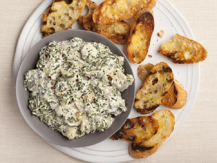 Thanksgiving Cold Appetizers  Top 10 Elegant Appetizers for Thanksgiving Celebration