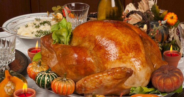 Thanksgiving Dinner 2019 Restaurants  November Events in Orlando 2019 – About Orlando