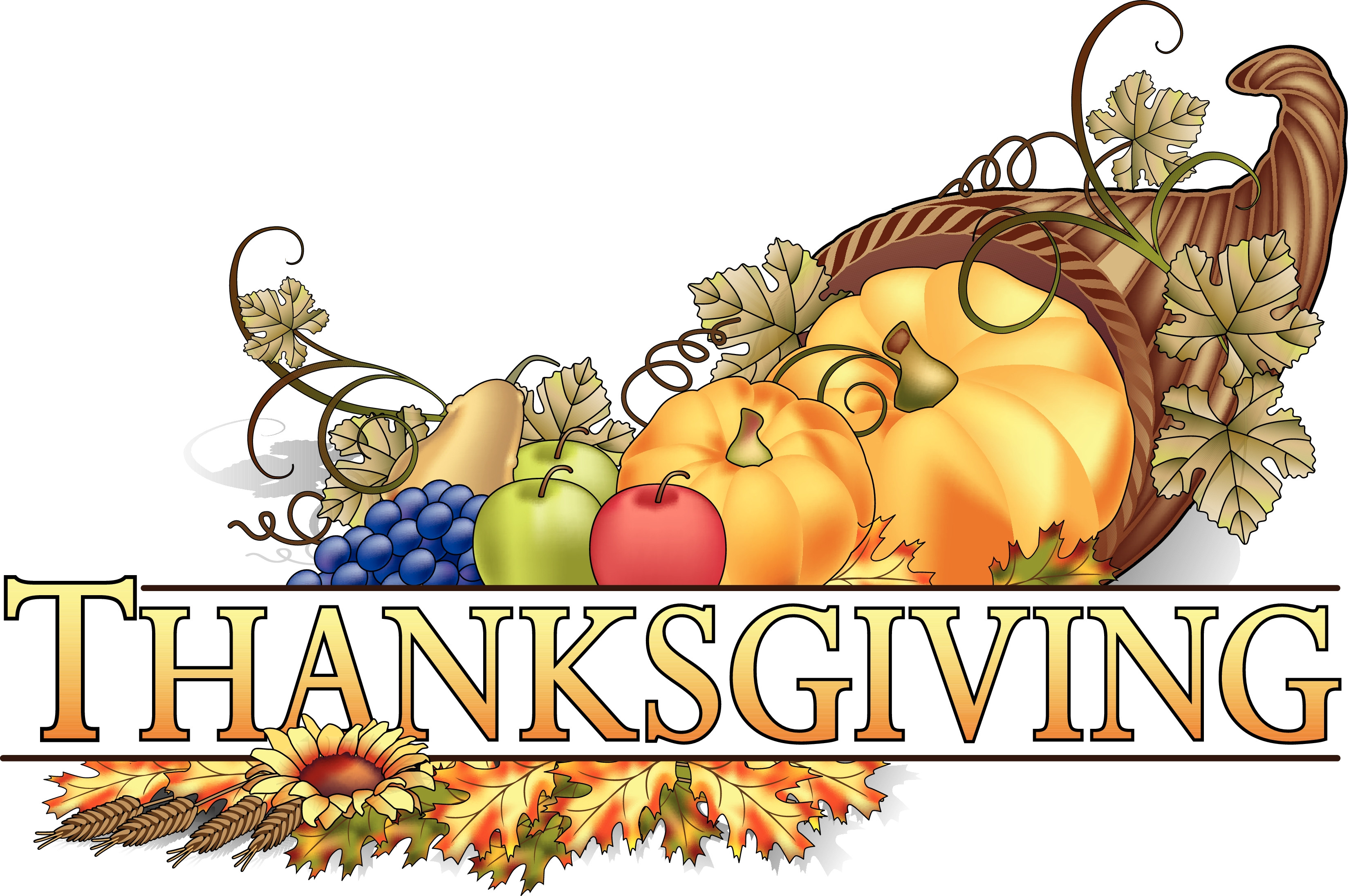 301 Moved Permanently: Best 30 Thanksgiving Dinner Clipart