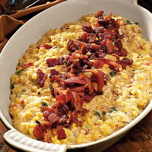 Thanksgiving Dinner Dishes  Best Thanksgiving Side Dish Recipes Southern Living
