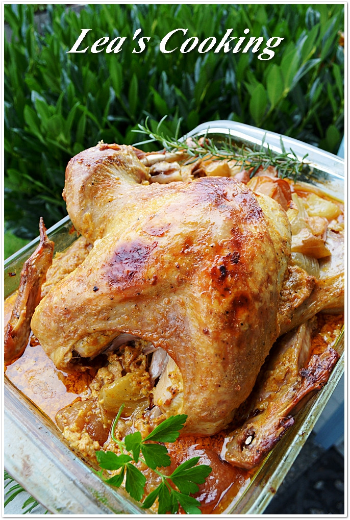 """Thanksgiving Dinner Ideas  Lea s Cooking """"Thanksgiving Dinner Party Ideas"""""""