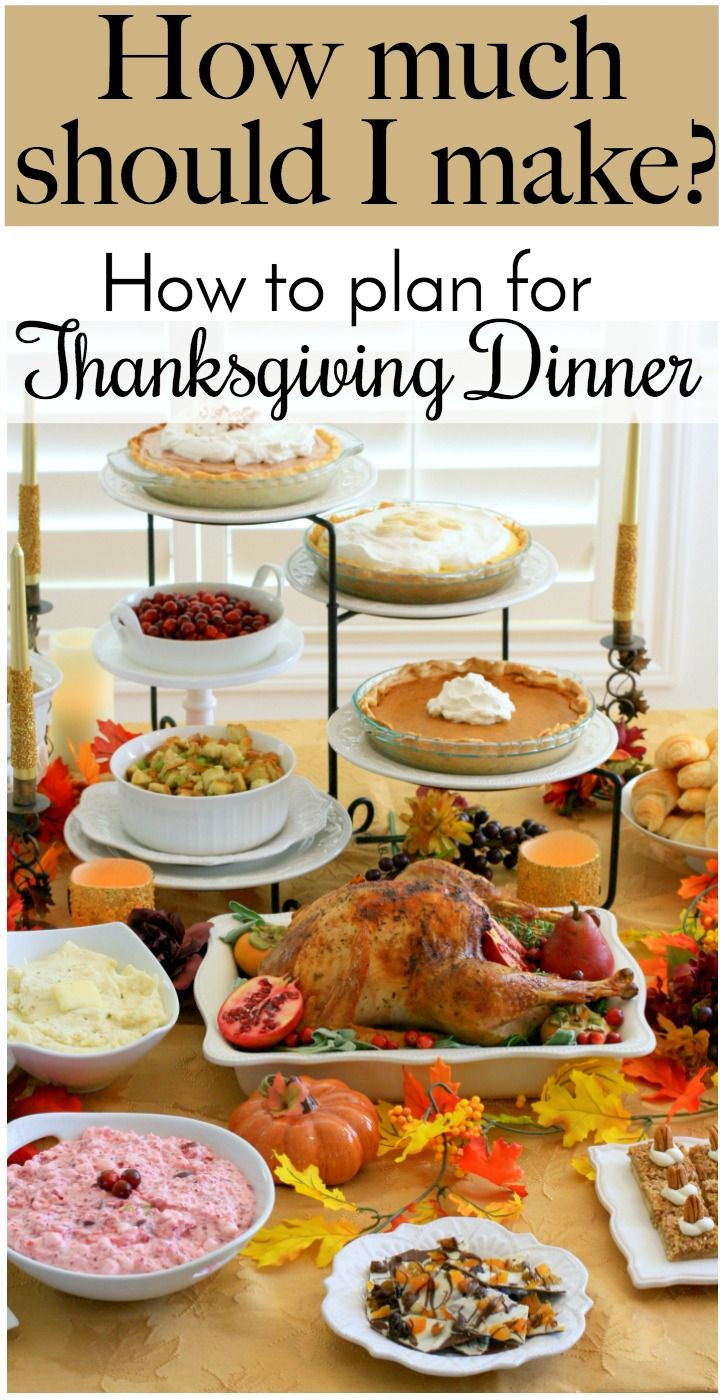 Thanksgiving Dinner In Dc  858 best Butter with a Side of Bread images on Pinterest