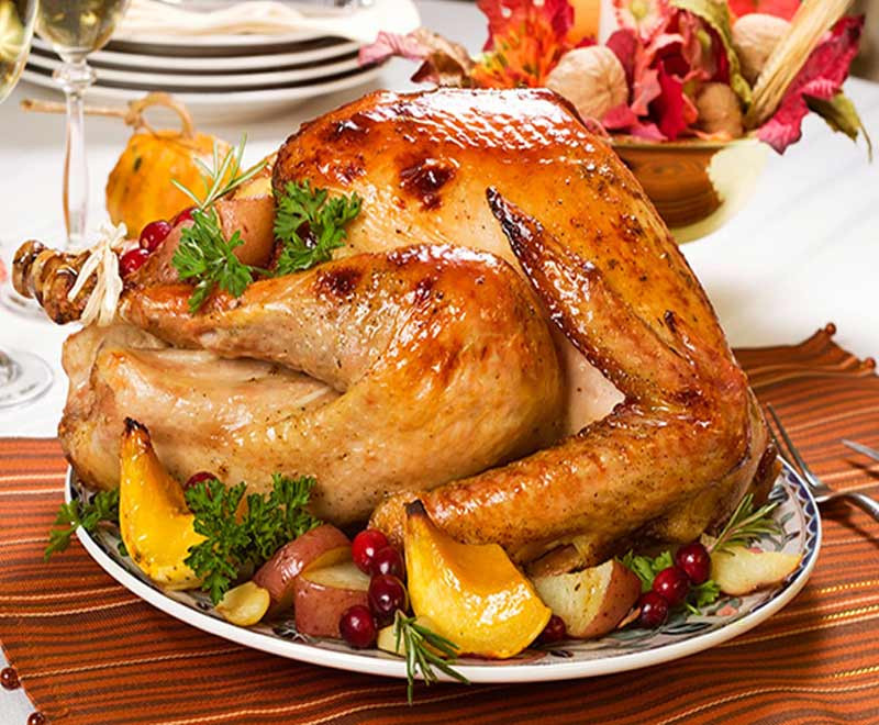 Thanksgiving Dinner In Orange County  Thanksgiving Buffet Dinner Cruise 101 Things To Do In