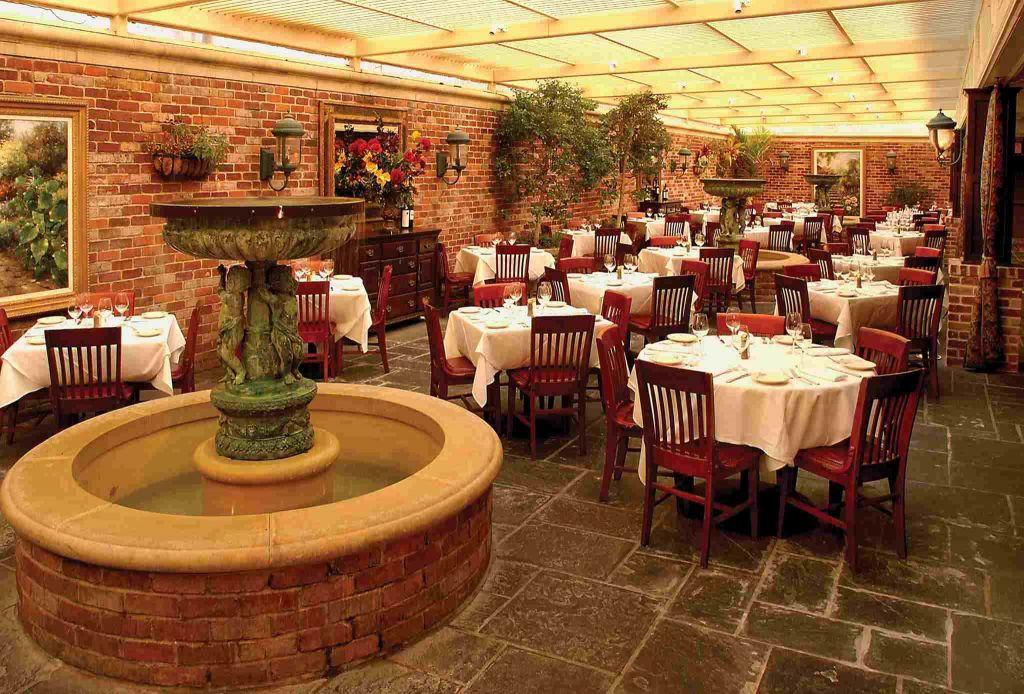 Thanksgiving Dinner Restaurants 2019  Sky Restaurant Grand forks 2019 Restaurants Open for