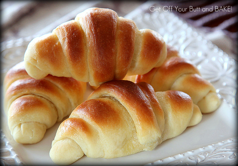 """Thanksgiving Dinner Roll  Posts tagged """"Crescent rolls Archives Get f Your Butt"""