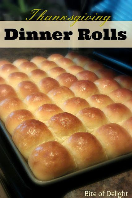Thanksgiving Dinner Roll  Dinner Rolls that are light fluffy delicious and buttery
