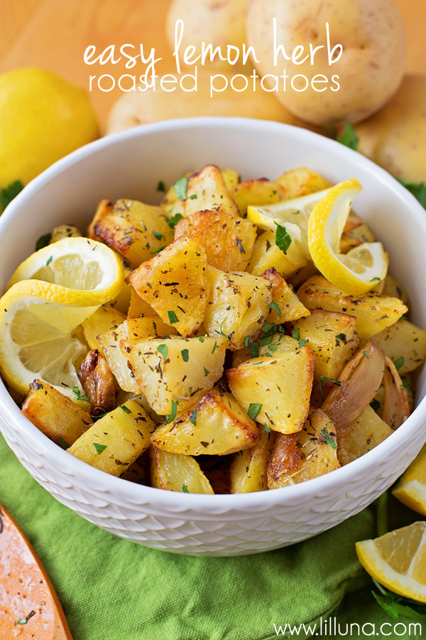 Thanksgiving Side Dishes Easy  45 Thanksgiving Side Dishes
