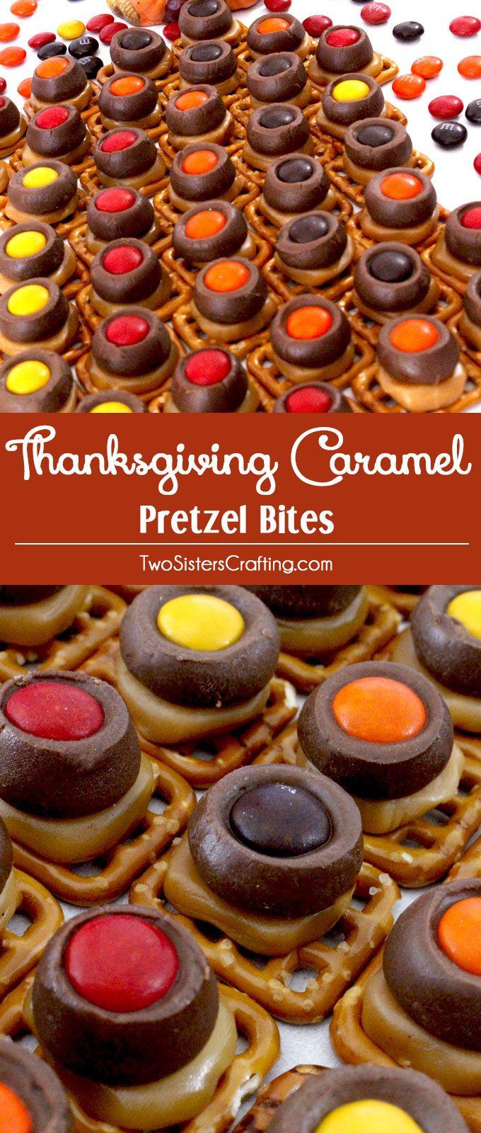 Thanksgiving Snacks Recipes  Best 25 Thanksgiving snacks ideas on Pinterest