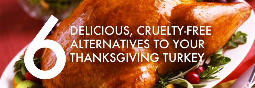 Thanksgiving Turkey Alternatives  Field Roast Grain Meat Inhabitat – Green Design