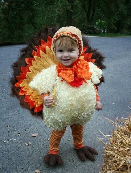 Thanksgiving Turkey Costume  Happy Funny Thanksgiving 2017 Funny Thanksgiving