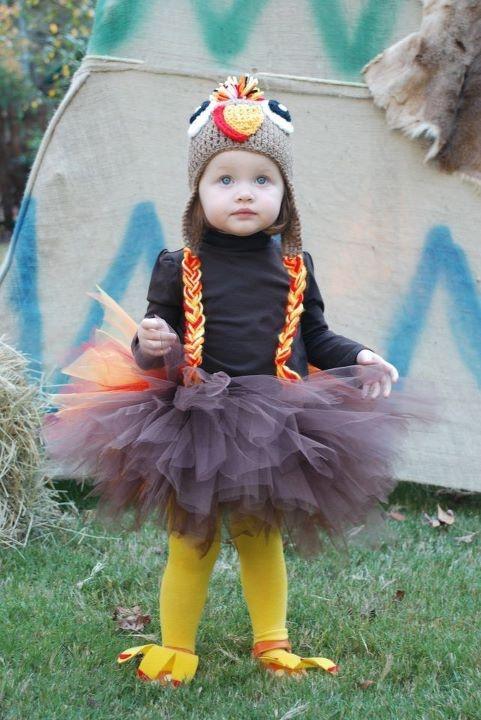 Thanksgiving Turkey Costume  Turkey Costumes for Men Women Kids