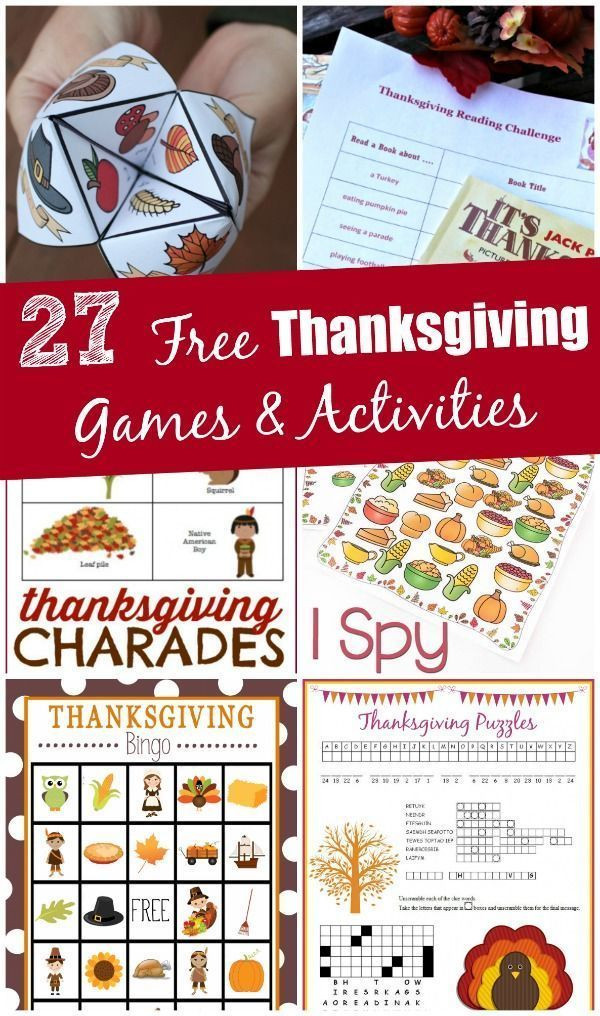 Thanksgiving Turkey Games  1000 ideas about Thanksgiving Games on Pinterest
