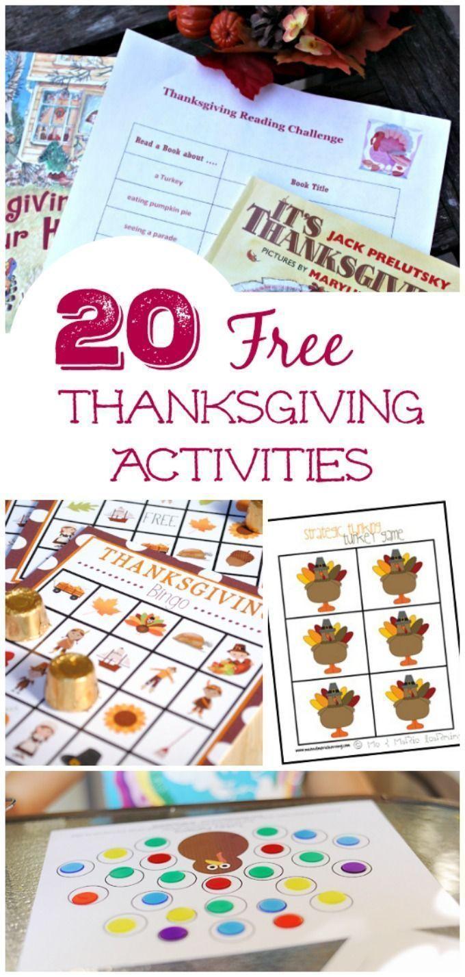 Thanksgiving Turkey Games  25 Best Ideas about Thanksgiving Games on Pinterest