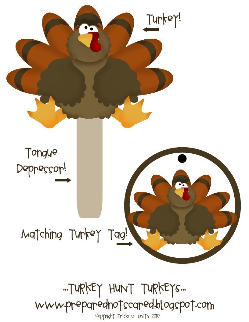 Thanksgiving Turkey Games  Rosewood Corner Thanksgiving Fun More Thanksgiving Games