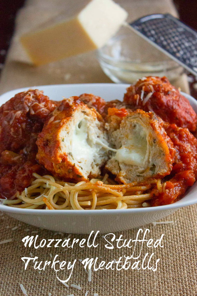 Thanksgiving Turkey Meatballs  8 insanely mouth watering recipes to satisfy you on