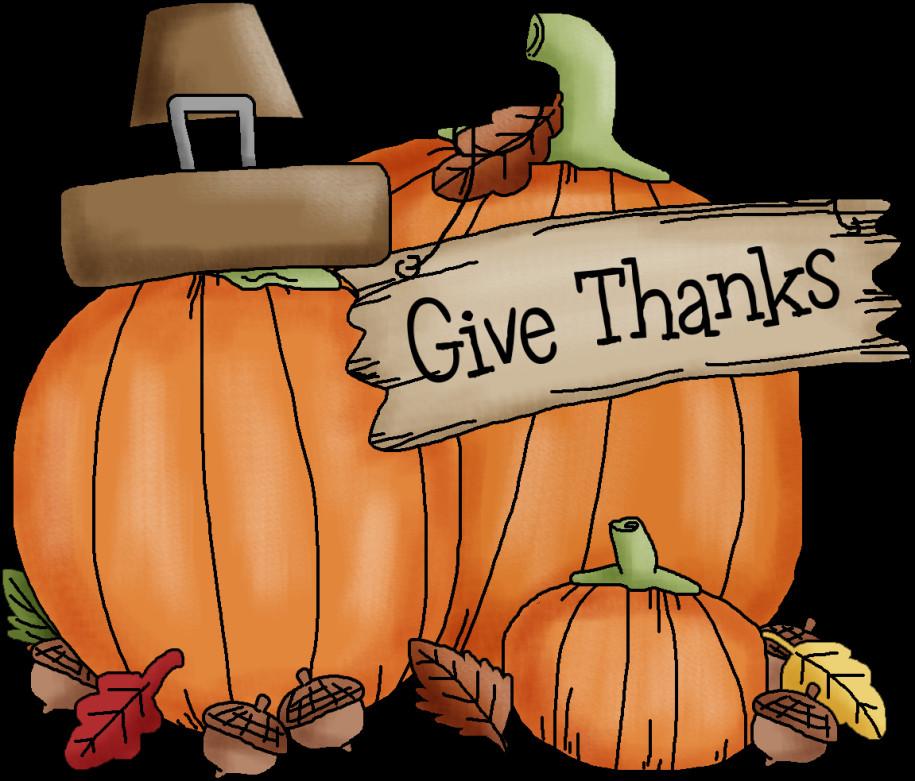Thanksgiving Turkey Pictures Clip Art  Happy thanksgiving turkey clipart Clipartix