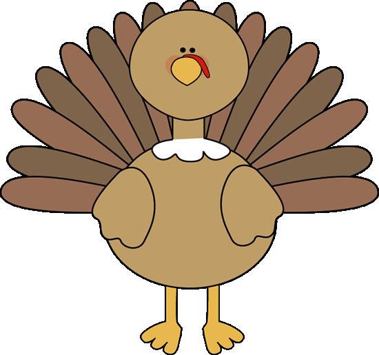 Thanksgiving Turkey Pictures Clip Art  Turkey Clip Art Turkey Image