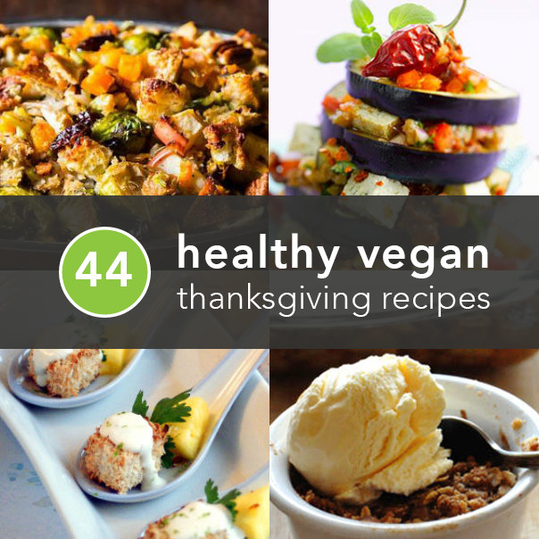 Thanksgiving Vegan Recipes  Best 25 Vegan thanksgiving ideas on Pinterest