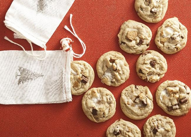Top Christmas Cookies  Our Top 20 Most Cherished Holiday Cookies