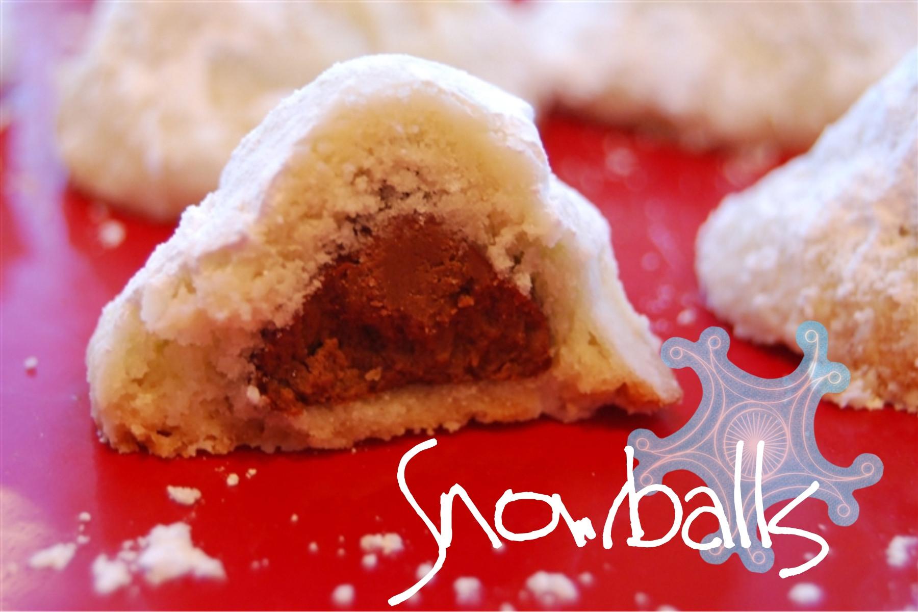 Top Christmas Cookies  My Top Ten Favorite Christmas Cookies your homebased mom