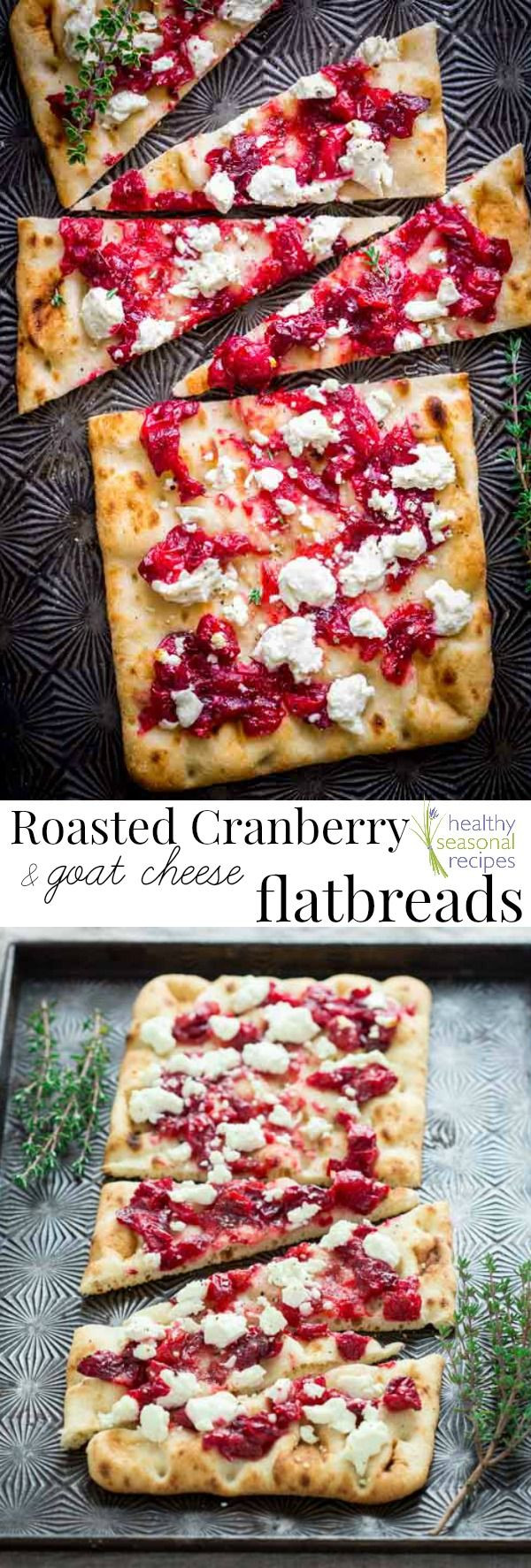 Traditional Christmas Appetizers  1000 ideas about Christmas Party Appetizers on Pinterest