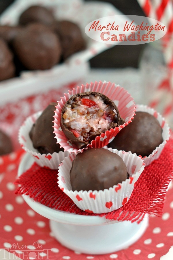 Traditional Christmas Candy Recipes  Christmas Candy Recipes