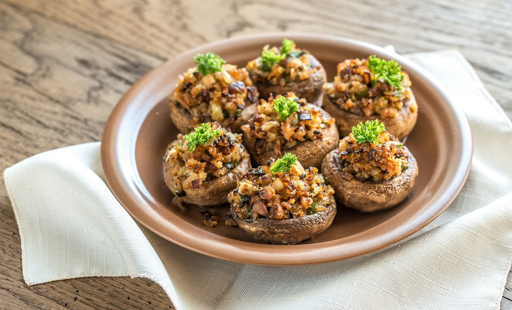 Traditional Christmas Side Dishes  WatchFit Healthy Twists on Traditional Christmas Side Dishes