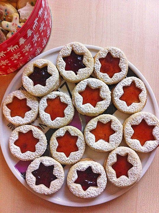 Traditional German Christmas Cookies  Best 25 German christmas cookies ideas on Pinterest