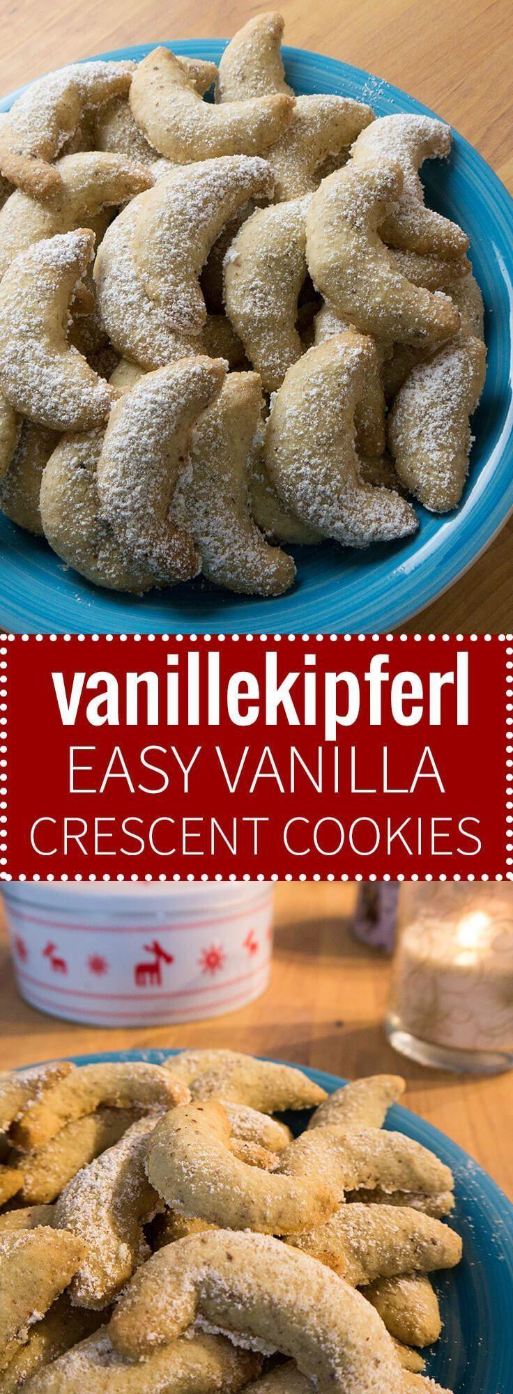 Traditional German Christmas Cookies  17 Best ideas about German Cookies on Pinterest