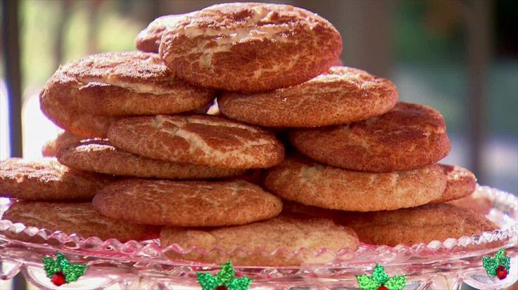 Trisha Yearwood Christmas Cookies  24 best images about Christmas Cookies on Pinterest