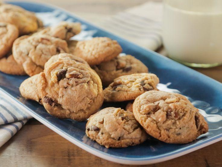 Trisha Yearwood Christmas Cookies  253 best Trisha Yearwood Recipes images on Pinterest