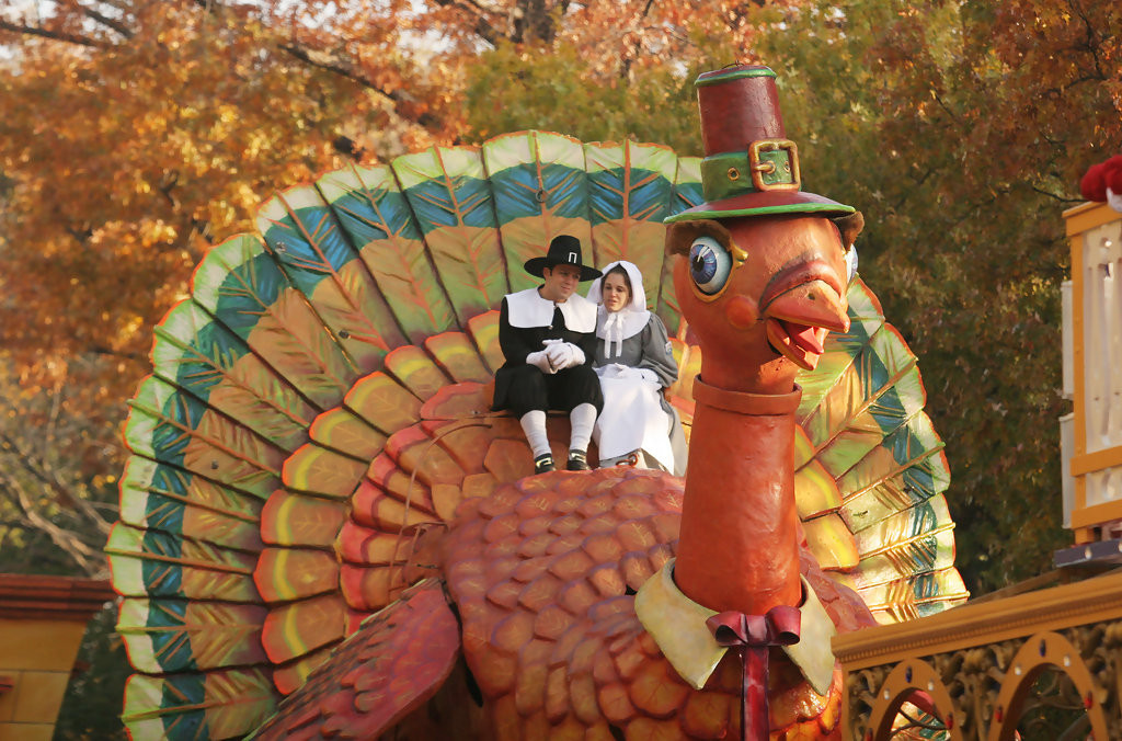 Turkey Alternative Thanksgiving  Alternative Thanksgiving Dinners Thanksgiving Zimbio