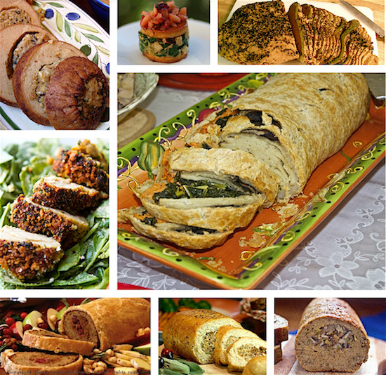 Turkey Alternatives Thanksgiving  12 Reasons You May Never Want To Eat Turkey Again