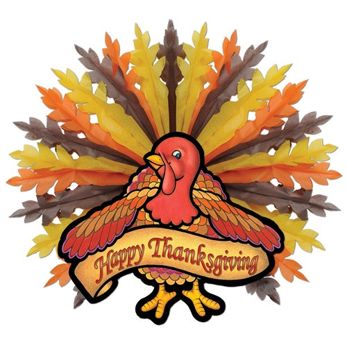 Turkey Designs For Thanksgiving  Thanksgiving Decorations & Party Supplies PartyCheap