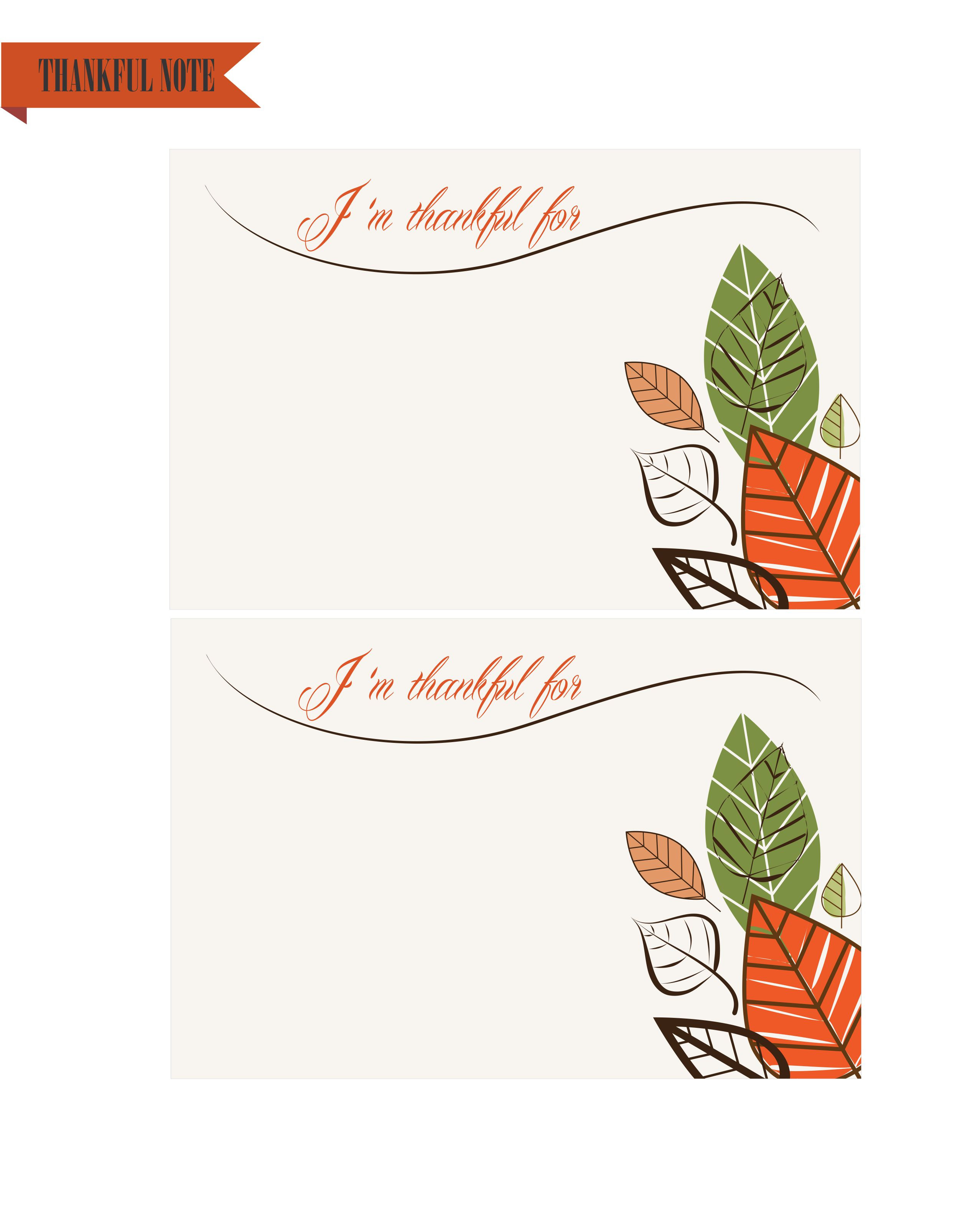 Turkey Designs For Thanksgiving  FREE Thanksgiving Printables from WCC Designs