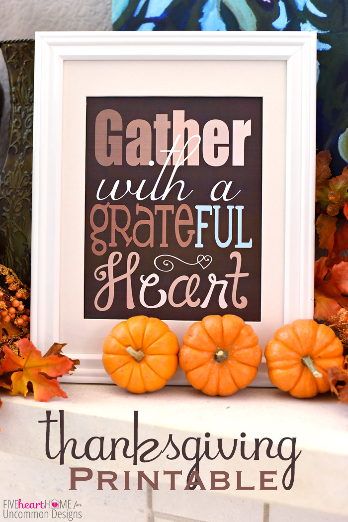 Turkey Designs For Thanksgiving  Thanksgiving Free Printable Un mon Designs