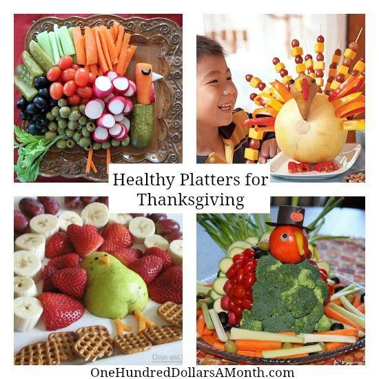 Turkey Veggie Platter For Thanksgiving  Best 25 Turkey veggie platter ideas on Pinterest